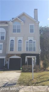 Photo of 8276 QUILL POINT DR, BOWIE, MD 20720 (MLS # PG10160142)