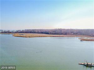Photo of THE VANCE WAY, FREDERICKSBURG, VA 22405 (MLS # ST10144142)