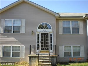 Photo of 6120 MODUPEOLA WAY, CAPITOL HEIGHTS, MD 20743 (MLS # PG10130143)
