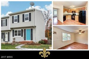 Photo of 73 WENNER DR, BRUNSWICK, MD 21716 (MLS # FR9810144)