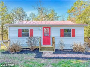 Photo of 45461 HAPPYLAND RD, VALLEY LEE, MD 20692 (MLS # SM10181144)