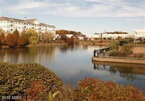 Photo of 2604 CHAPEL LAKE DR #314, GAMBRILLS, MD 21054 (MLS # AA10080145)