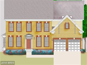 Photo of 13933 WOODENS LN, REISTERSTOWN, MD 21136 (MLS # BC10143145)