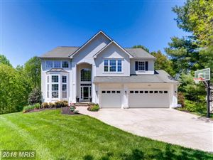 Photo of 6633 RISING WAVES WAY, COLUMBIA, MD 21044 (MLS # HW10224145)