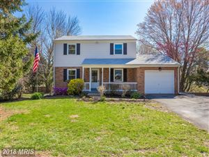 Photo of 330 26TH ST S, PURCELLVILLE, VA 20132 (MLS # LO10213145)