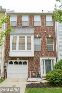 Photo of 8110 MALLARD SHORE DR, LAUREL, MD 20724 (MLS # AA10318146)