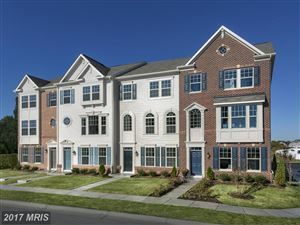 Photo of 2513 FRANCIS LANE, JESSUP, MD 20794 (MLS # AA9842146)