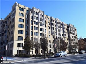 Photo of 1701 16TH ST NW #210, WASHINGTON, DC 20009 (MLS # DC10130146)