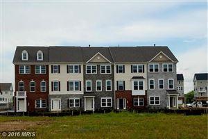Photo of 642 BLANDWOOD RD, FREDERICK, MD 21701 (MLS # FR9711146)