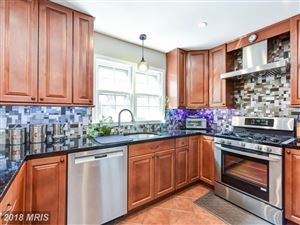 Photo of 11806 GREAT OWL CIR, RESTON, VA 20194 (MLS # FX10211146)