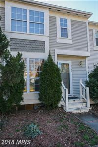 Photo of 5730 EVERGREEN KNOLL CT, ALEXANDRIA, VA 22303 (MLS # FX10236146)