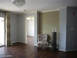 Photo of 18815 SPARKLING WATER DR #4-H, GERMANTOWN, MD 20874 (MLS # MC10259146)