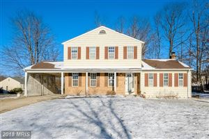 Photo of 10902 ELON DR, BOWIE, MD 20720 (MLS # PG10133146)