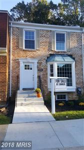 Photo of 1286 MASTERS DR, ARNOLD, MD 21012 (MLS # AA10092147)
