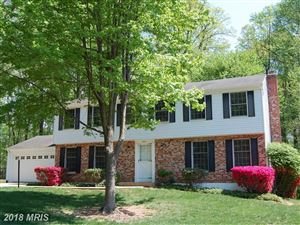 Photo of 2411 ANDORRA PL, RESTON, VA 20191 (MLS # FX10178147)