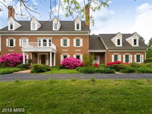 Photo of 6533 GILLIAMS RD, McLean, VA 22101 (MLS # FX10196147)