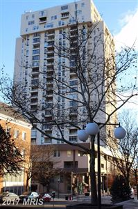 Photo of 28 ALLEGHENY AVE #2205, TOWSON, MD 21204 (MLS # BC10107148)