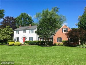 Photo of 14308 DAIRYDALE RD, BALDWIN, MD 21013 (MLS # BC10266148)