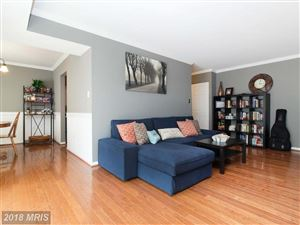Photo of 9704 KINGSBRIDGE DR #204, FAIRFAX, VA 22031 (MLS # FX10216148)