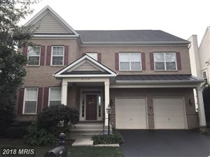 Photo of 23121 INGERSOLL WAY, ASHBURN, VA 20148 (MLS # LO10160148)