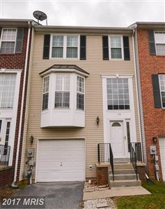 Photo of 171 HARPERS WAY, FREDERICK, MD 21702 (MLS # FR10119149)
