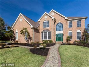 Photo of 1779 CLOVERMEADOW DR, VIENNA, VA 22182 (MLS # FX10161150)