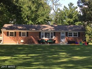 Photo of 21410 SPRINGFIELD RD, BUSHWOOD, MD 20618 (MLS # SM10077150)