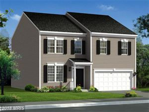 Photo of MCCORMICK DR, BRYANS ROAD, MD 20616 (MLS # CH10106151)