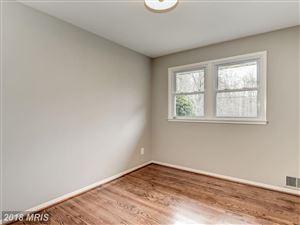Tiny photo for 5615 INVERCHAPEL RD, SPRINGFIELD, VA 22151 (MLS # FX10164151)