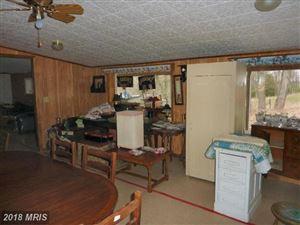 Tiny photo for 475 GARRETT HWY, OAKLAND, MD 21550 (MLS # GA7565151)