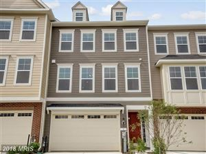 Photo of 10 Enclave CT, ANNAPOLIS, MD 21403 (MLS # AA10305152)