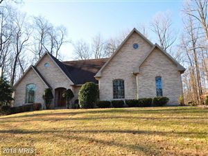 Photo of 12706 CHAPEL CHASE DR, CLARKSVILLE, MD 21029 (MLS # HW10148152)