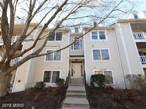 Photo of 12209 EAGLES NEST CT #H, GERMANTOWN, MD 20874 (MLS # MC10270152)
