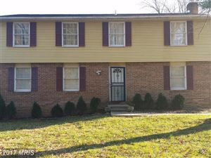 Photo of 6103 HILLMEADE RD, BOWIE, MD 20720 (MLS # PG10118152)