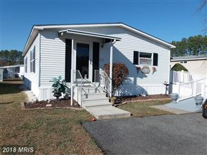 Photo of 17 DOWNING ST, EASTON, MD 21601 (MLS # TA10143152)