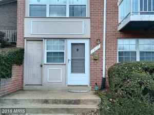 Photo of 1975 KENNEDY DR #1975, McLean, VA 22102 (MLS # FX10129153)