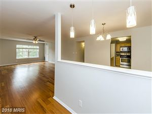 Photo of 7720 TREMAYNE PL #305, McLean, VA 22102 (MLS # FX10215153)