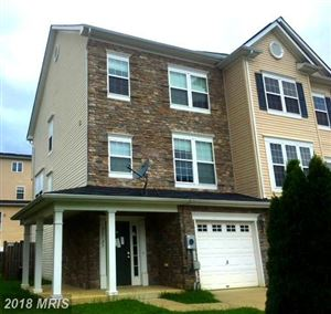 Photo of 22727 VENTURA WAY, CALIFORNIA, MD 20619 (MLS # SM10326153)