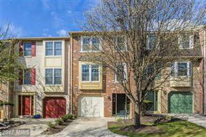 Photo of 7990 CLIPPER CT, FREDERICK, MD 21701 (MLS # FR9883154)