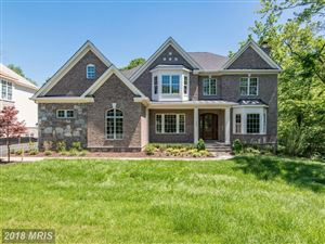 Photo of 1325 KIRBY RD, McLean, VA 22101 (MLS # FX10150154)