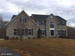 Photo of 4409 PATUXENT OVERLOOK DR, BOWIE, MD 20716 (MLS # PG10159154)