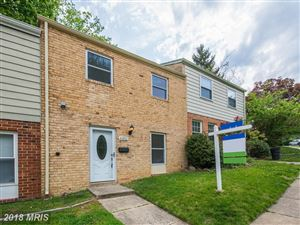 Photo of 6352 EIGHTH ST, ALEXANDRIA, VA 22312 (MLS # FX10230155)
