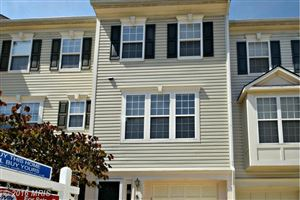 Photo for 8312 GREEN GRASS RD, LAUREL, MD 20724 (MLS # AA9719157)