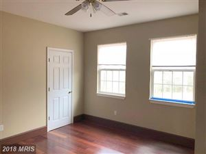 Tiny photo for 6818 BUCKEYE DR, HUGHESVILLE, MD 20637 (MLS # CH10134157)