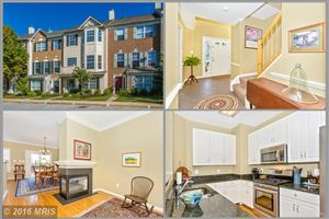 Photo of 6308 BRIARCLIFF WAY, FREDERICK, MD 21701 (MLS # FR9765157)