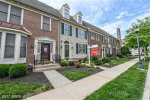 Photo of 2234 BEAR DEN RD, FREDERICK, MD 21701 (MLS # FR9944157)
