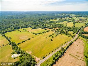 Photo of TAMWORTH FARM LANE, ALDIE, VA 20105 (MLS # LO9699157)