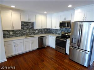 Photo of 223 COMMERCE ST, CENTREVILLE, MD 21617 (MLS # QA10128157)