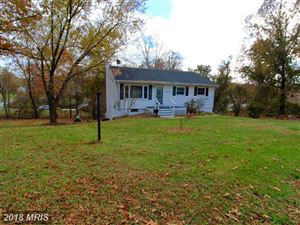 Photo of 2058 CITRUS AVE, JESSUP, MD 20794 (MLS # AA10062158)