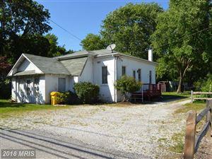 Photo of 4374 MOUNTAIN RD, PASADENA, MD 21122 (MLS # AA10272158)